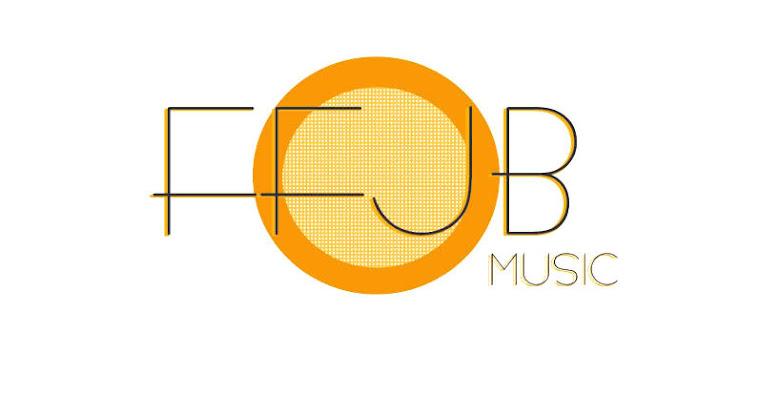 FFJBmusic Team