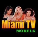 Miami Model TV