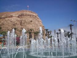 Histórico Morro de Arica