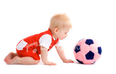 [Image: ist2_5738289-baby-boy-playing-football.jpg]