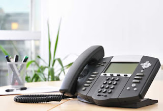 Facts About VOIP
