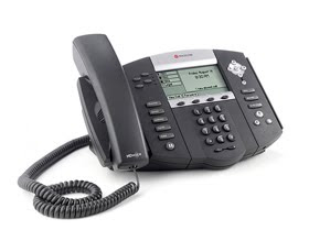 VOIP Voicemail Forwarding