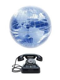 Voice Over IP - Saving Money