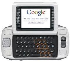Computer Phones