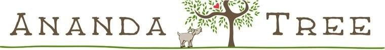 Ananda Tree