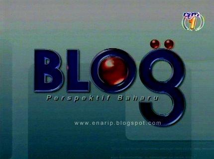 [BlogTitleSlate01.jpg]