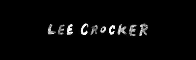 Lee Crocker