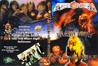 Hell On Wheels '87 Helloween_-_Hell_On_Wheels_-_Live_In_Minneapolis_15.10.1987_-_Cover