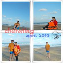 kami @ cherating : 4/2010