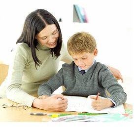 5 Cara Membangun Kedekatan dengan Anak