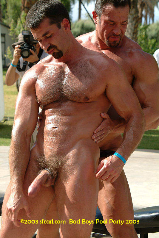 gay hook ups in dallas tx