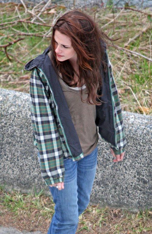 blogdelatele.blogspot.com