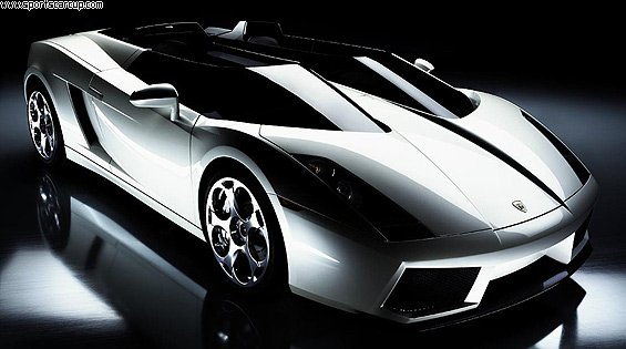 lambo wallpapers. Lamborghini Wallpapers