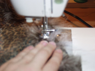 setting+fur+trim+for+tacking.JPG