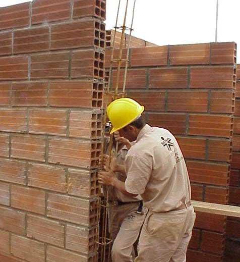 Rio grande materiales de construccion - Materiales de construccion las palmas ...