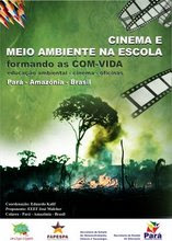 Cinema e Meio Ambiente