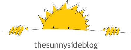 thesunnysideblog