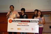 Visita un proyecto de Cooperación para el Desarrollo de la Fundación Jóvenes y Desarrollo