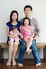 Our Happy Family 2010