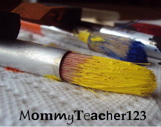 MommyTeacher123