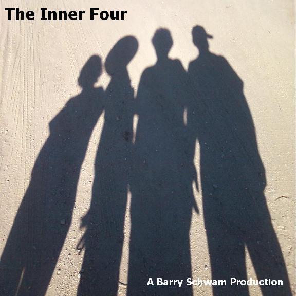 The Inner Four