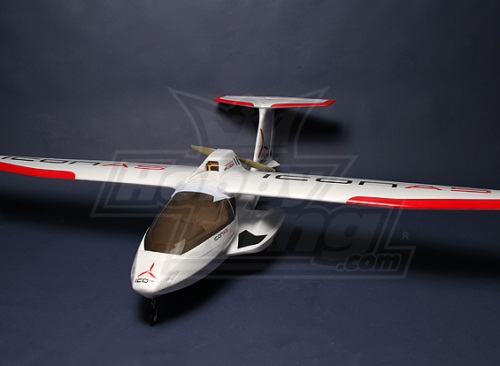 ICON A5 EPO Large Scale