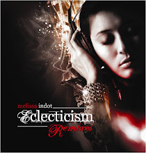 Eclecticism - Remixes