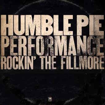 Humble Pie Humble%2520Pie%25201971%5B1%5D