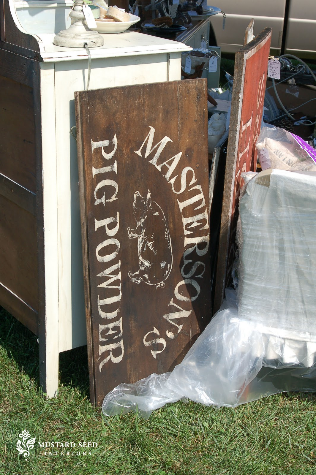 Miss Mustard Seed Sign 2