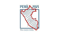 Perú 2021