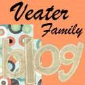 Veater Family