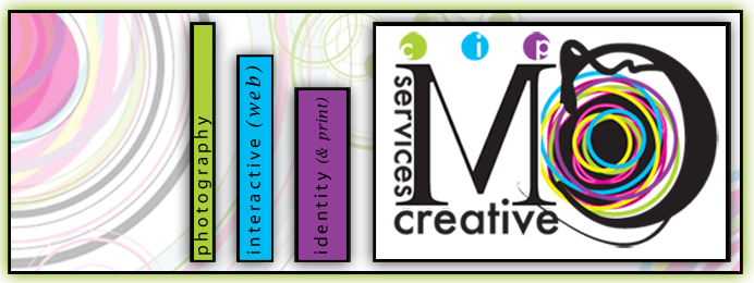 Mo Co. Creative Services Blog