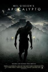 Baixar Filme Apocalypto (Legendado) Online Gratis