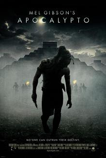 Download Baixar Filme Apocalypto   Legendado