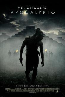 Baixar Filme Apocalypto   Legendado
