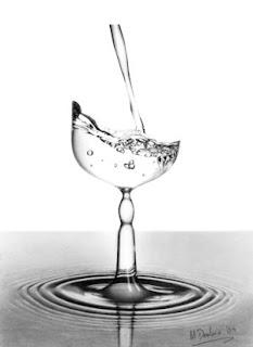 water glass copo cup água agua