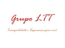 Grupo LTT S/A