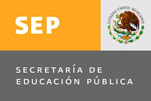 SECRETARIA DE EDUCACION PUBLICA FEDERAL