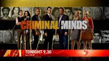 criminal mind