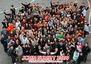 JCMN SUMMIT 2009