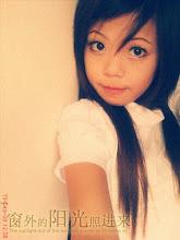 ♥ AKEMI ♥
