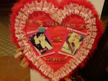♥ Valentine's Day 2010 ♥