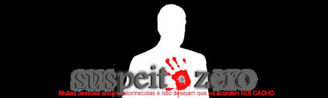 suspeitoZero
