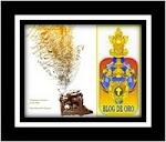 Premio Blog de Oro y Premio Dardo