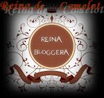 Premio Reina Bloguera