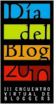 Premio Da del Blog 2010