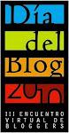 Premio Día del Blog 2010
