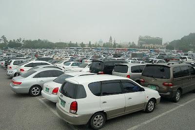 http://1.bp.blogspot.com/_C4J2_1QVfjk/TDoaVsK-lTI/AAAAAAAAAD8/MN3dBFAErIQ/s1600/parkiran-mobil.jpg