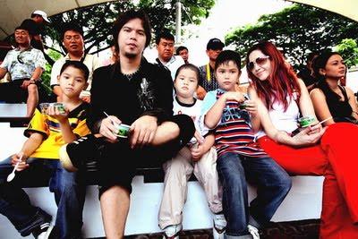 Kisah Cinta Ahmad Dhani dan Maia Estianty   POPULER NEWS   FASHION ...