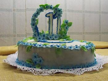 dulces 11